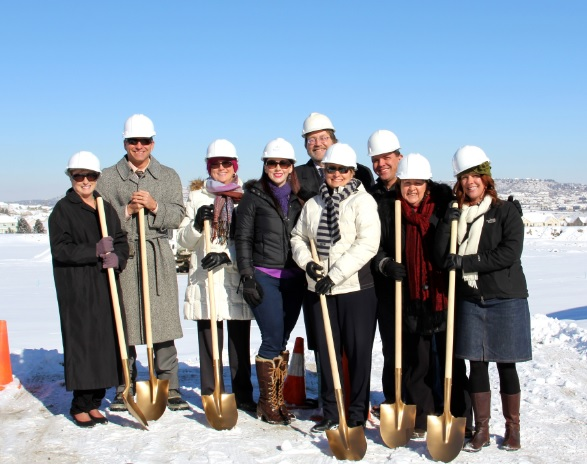 Auburn_Ridge_Groundbreaking