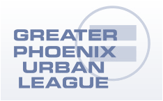 GreaterPhoenixUrbanLeague
