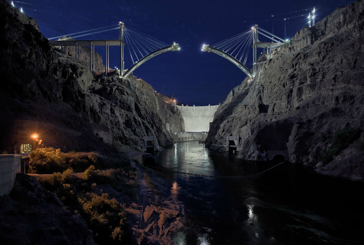 The_Bridge_at_Hoover_Dam