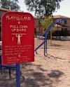 1.5 Playground