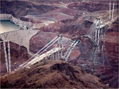 56_Colorado_River_Bridge2