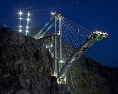 56_Colorado_River_Bridge3
